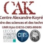 logo_centre_alexandre_koyre